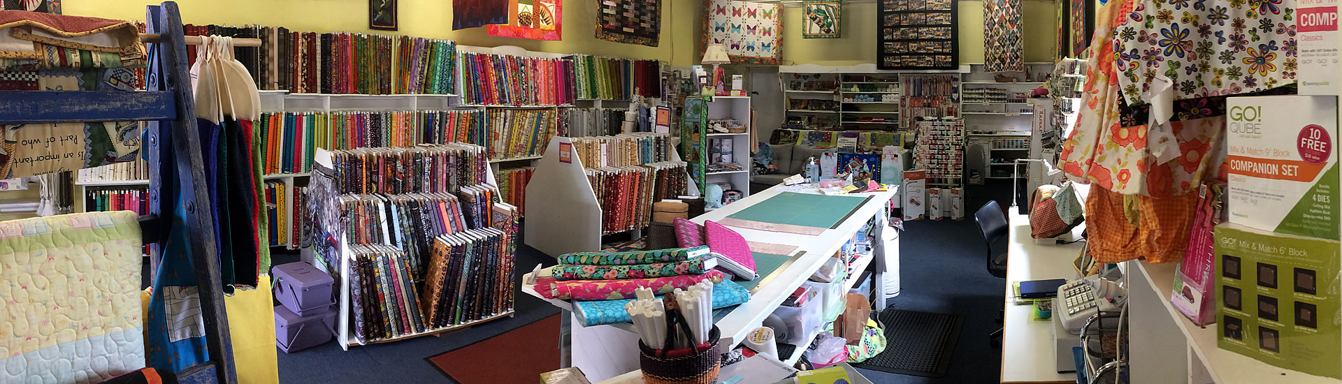 misty-threads-dorrigo-shop